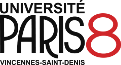 https://experice.univ-paris13.fr/wp-content/uploads/2017/01/logo_uppa_1.jpeg