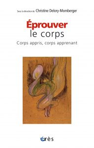 Eprouver le corps