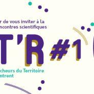 EXPERICE participe ACT''R #1, quand Acteurs et Chercheurs du Territoire se Rencontrent3 juin 2019