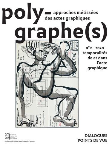 Polygraphes2