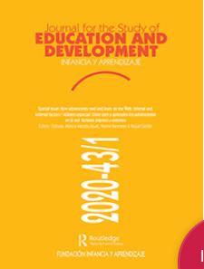 couverture_journal-education-developmen