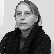 Françoise F. Laot