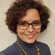 Monica Goncalves Macedo