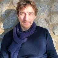 Stanislas Morel