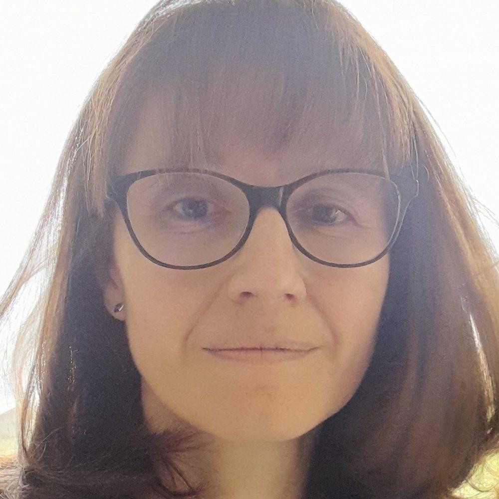 Valérie Vine Vallin